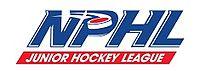 200px-New 2013 NPHL Logo.jpg.png