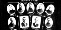 1924-25 Alberta Senior Playoffs