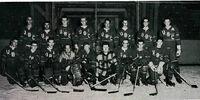 1955-56 Hamber Trophy