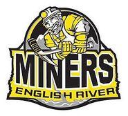 ER Miners