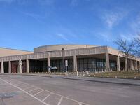 Amarillo-Texas-Civic-Center-Ballroom-Dec2005