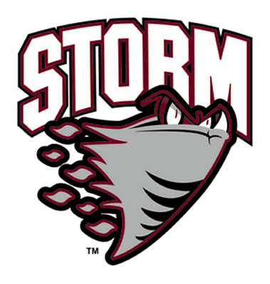 File:Guelphstorm.png