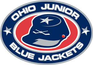 File:OhioJuniorBlueJackets.jpg