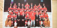 1976–77 Philadelphia Flyers season