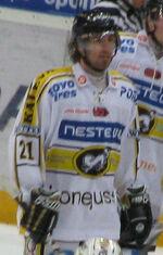 Tommi Paakkolanvaara