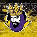 Pittsburgh Kings logo