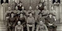 1919-20 Allan Cup