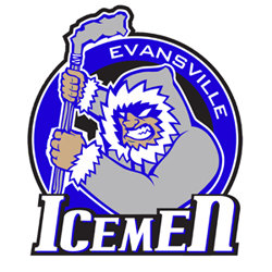 File:EvansvilleIceMen.PNG