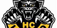 HC Lugano
