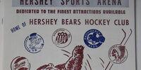 1963–64 AHL season