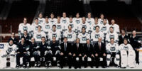 1992–93 Hartford Whalers season
