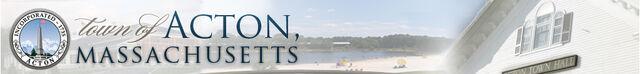 File:Acton, Massachusetts Logo.jpg