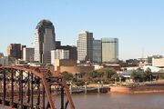 Shreveport, Louisiana