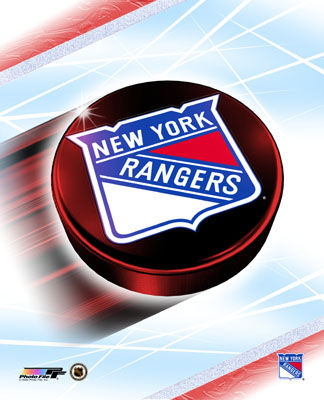 File:New York Rangers Logo jpg.jpg
