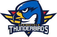 SpringfieldThunderbirds