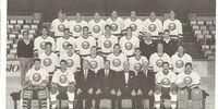 1989–90 New York Islanders season