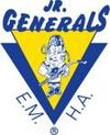 FlintJrGens logo