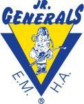 File:FlintJrGens logo.png