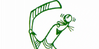 Columbus Golden Seals
