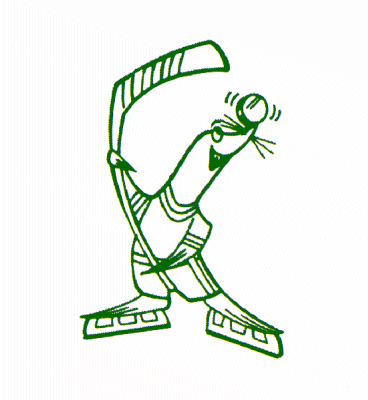 File:Columbus golden seals 1973.png