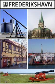 File:Frederikshavn.jpg
