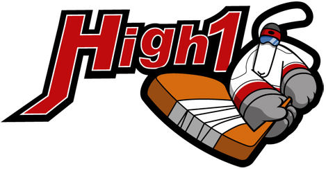 File:High1 logo.png