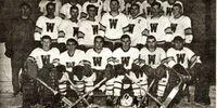 1966-67 OIAA Season