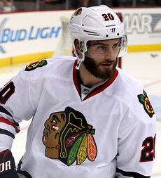 Brandon Saad - Chicago Blackhawks.jpg