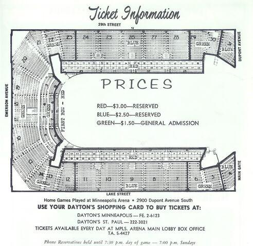 File:Minneapolis Arena Seating Chart.jpg