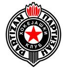 File:Partizan-hokej-grb.jpg
