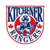 Kitchener rangers 1995