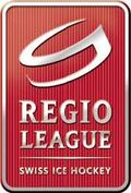 Swiss Regio League