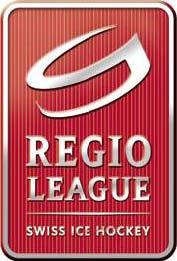 File:Swiss Regio League.jpg