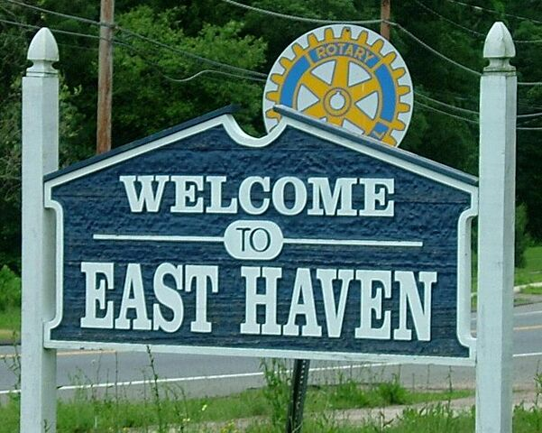 File:East Haven, Connecticut.jpg