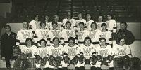 1970-71 QOAA Season