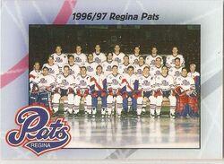 96-97RegPat