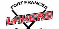 Fort Frances Lakers