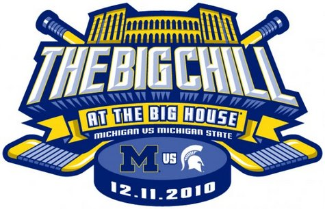 File:Thebigchillatthebighouse.jpg