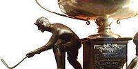 O'Brien Trophy