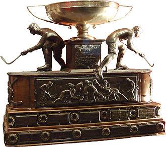 File:O'Brien Trophy.jpg