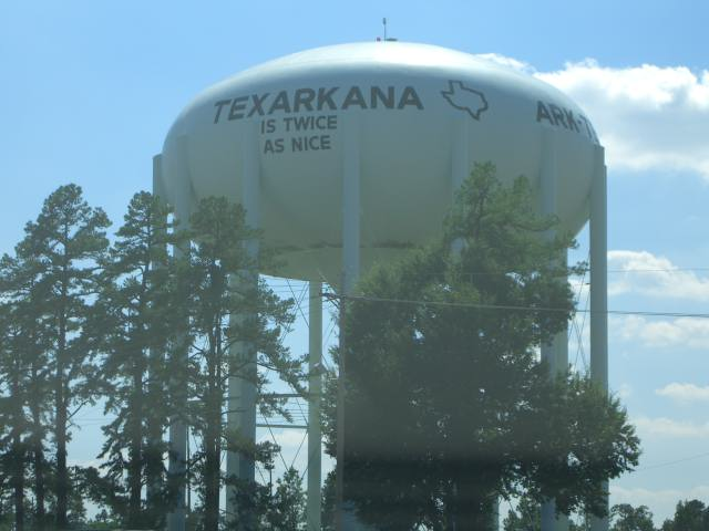 File:Texarkana, Texas.jpg