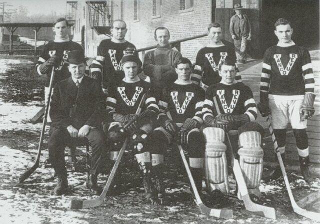 File:Vancouver Millionaires 1915.jpg