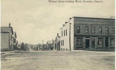 File:Drumbo, Ontario.jpg