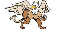 MacEwan Griffins