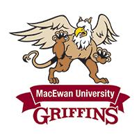 Mcewan-GriffinsHome