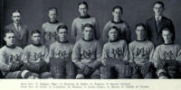1924-25 OHA Junior Season
