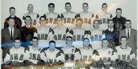 1961-62 MIAA Season