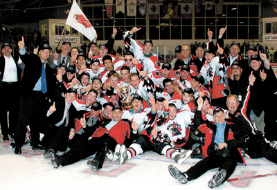 File:2006-07 Cambridge Winterhawks.jpg