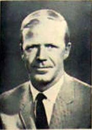 Davidmolson