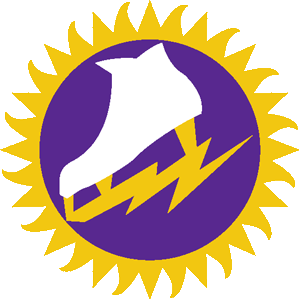 File:New york golden blades.png